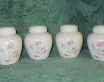 Urn sets