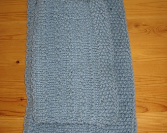 Large and small Spa Cloths
