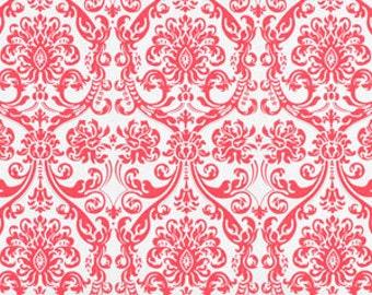 Handmade Curtain/Valance 50W x 15L in Assorted Abigail Print, 100% Cotton,Home Decor,Nursery,Baby's Room