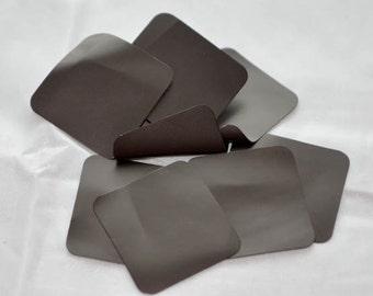 Intercept Anti Tarnish Tabs,  Jewelry Care, Jewelry Protection, Wholesale