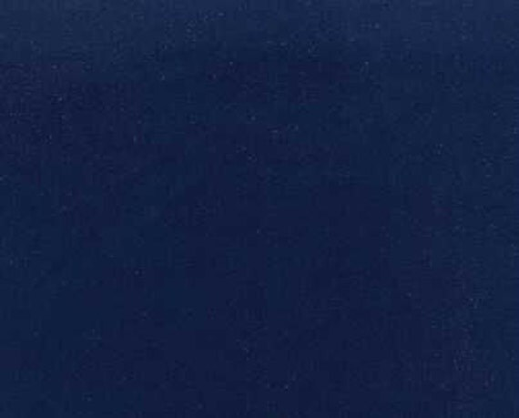 Discount Navy Blue Flocked Velvet Fabric for Upholstery Craft Curtain    Navy Blue Velvet Fabric