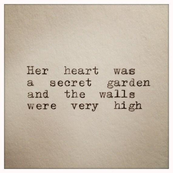 Romantic Princess Bride Quotes Quotesgram