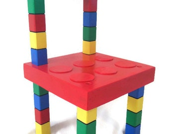 Kids Bedroom Chairs kids table and chairs lego table kids table with storage
