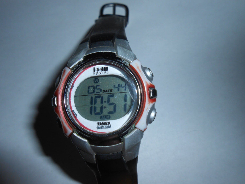 Timex 1440 Ladies Sports Watch Manual Capadocia Hbo Dvd
