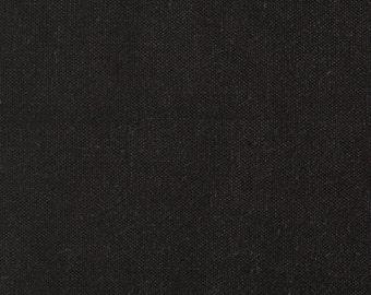 Linen Fabric 185 g/m2 (BF8)