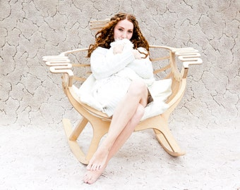 Rocking chair, Wooden Rocking chair, furniture, Wood furniture, chair, wooden,Rocking,Wood,Rocking chair furniture,chair furniture,Valentine