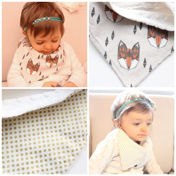 find every shop in the world selling little puffer bandana a