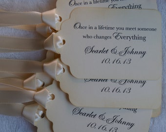 Wedding wish tree | Etsy