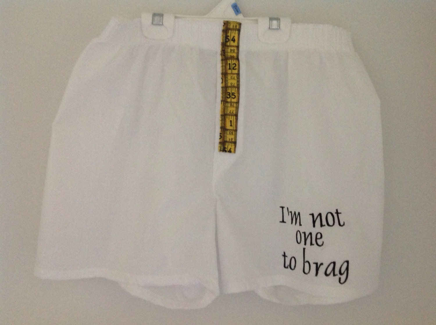 Funny Gag Gifts: Funny Gifts, Joke Gift Ideas, Fun Novelty Presents