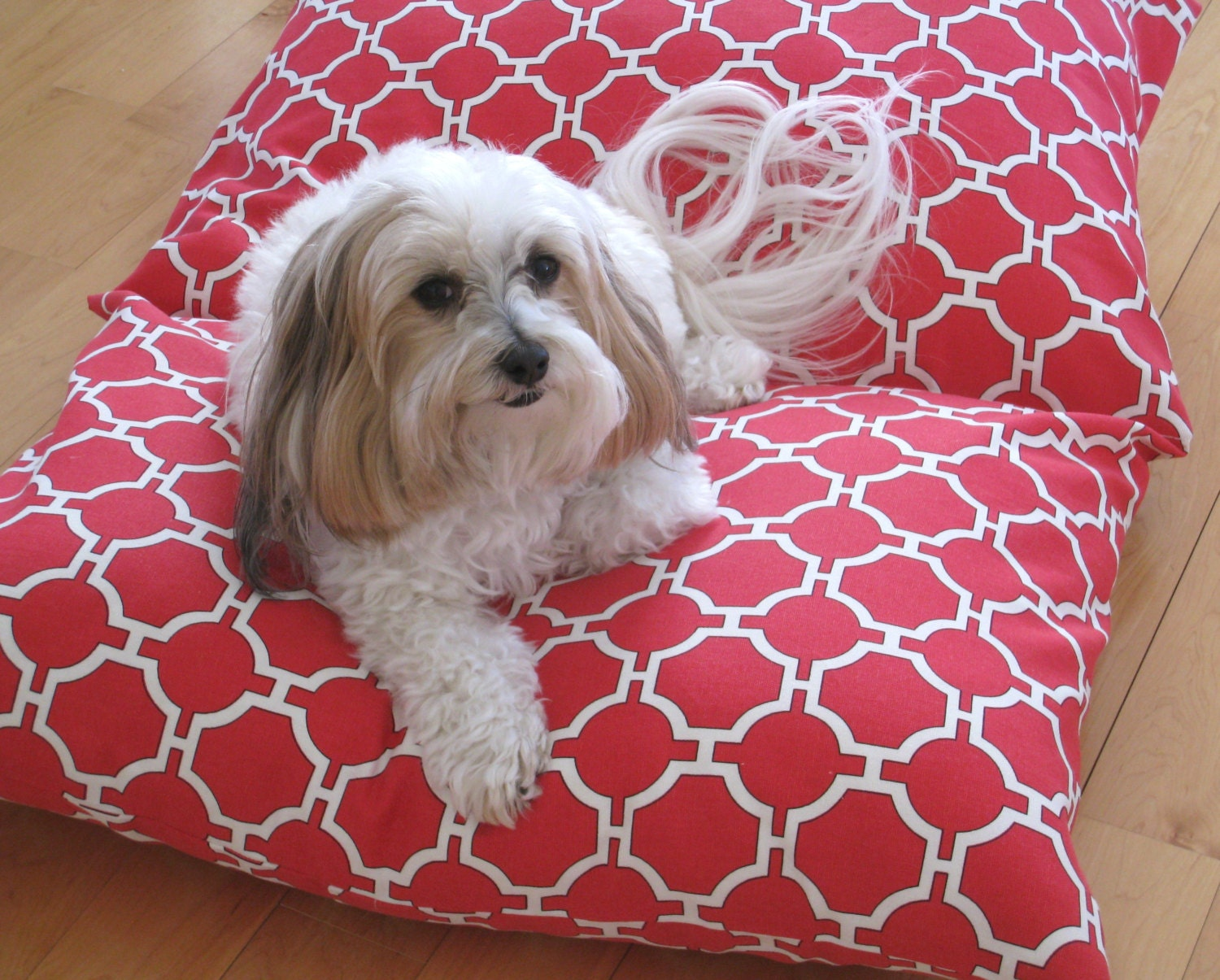 Dog bed cover designer small dog bed cover pet bed duvet - Designer pet beds small dogs ...