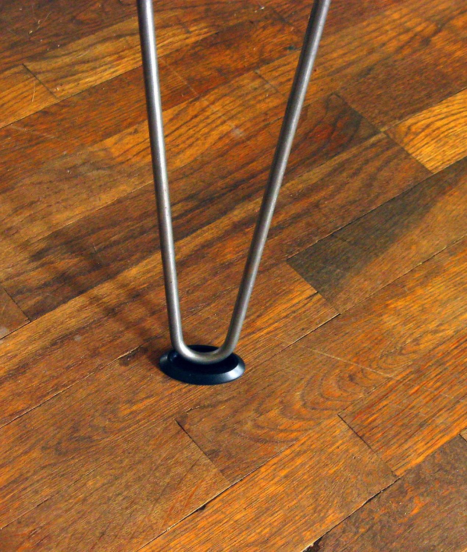 chair furniture leg foot rubber pad covers floor protectors