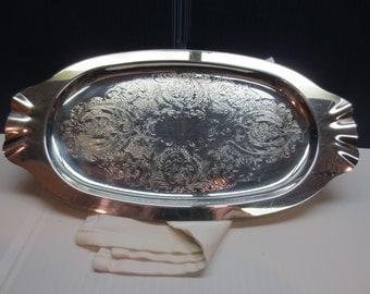 essay canada ep copper lead mounts