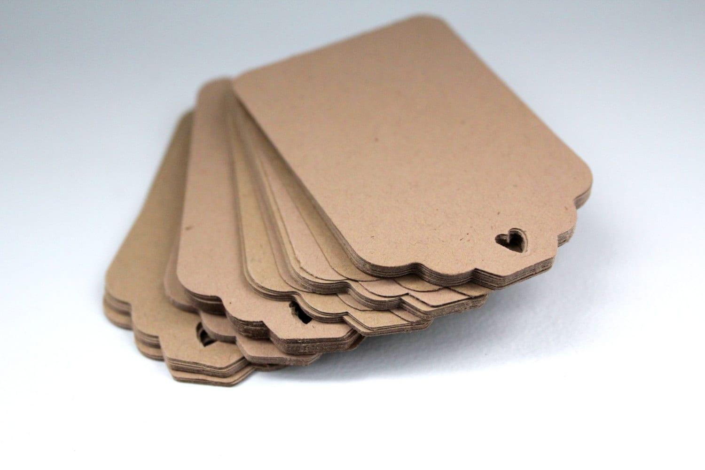 Wedding Gift Tags Canada : wedding tags,rustic wedding tags,brown gift tags,wedding favor tags ...