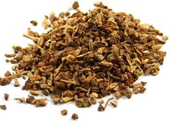 Home Brewing Herbs and Spices -Sarsaparilla 2 oz Bag