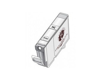 Inkedibles™ Cleaning Cartridge for Epson T200XL120 (Black)