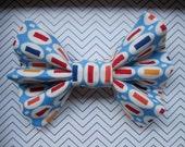 Har Bow Blue Multipez Cuteness
