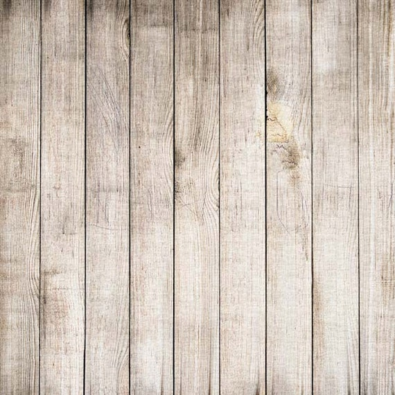 Wood Texture Digital Scrapbook Paper Brick And Wood