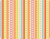 25%off 1/2 yard Sweet Nothings Cotton by Zoe Pearn for Riley Blake