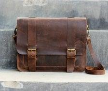 Leather Shoulder Bag Australia 49