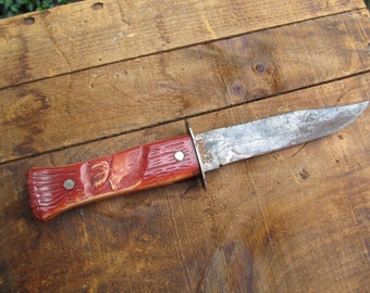 il 340x270.484996535 af5m - Awesome Handcrafted Chef Knives
