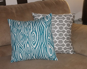 Popular items for decorative sofa on Etsy