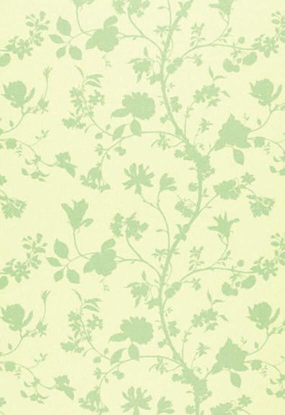 Home Decor Fabric Designer Fabric Schumacher Alcott