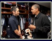 Items Similar To Ichiro Suzuki Congratulated By President