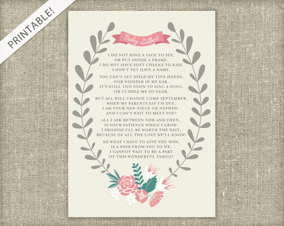 Funny Christmas Invitation Poems with perfect invitation ideas