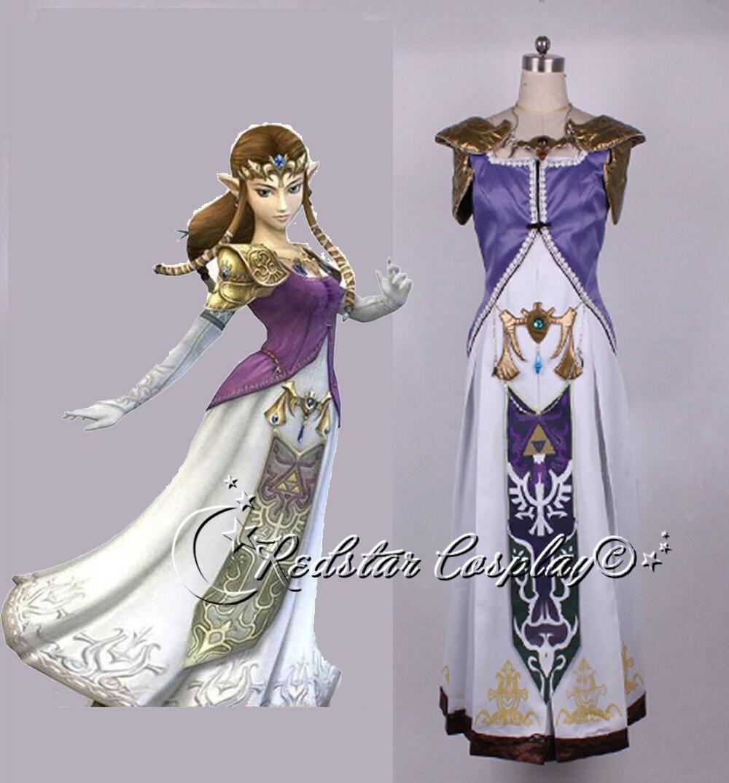 Zelda dress memes for Legend of zelda wedding dress
