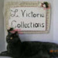 LVictoriaCollection