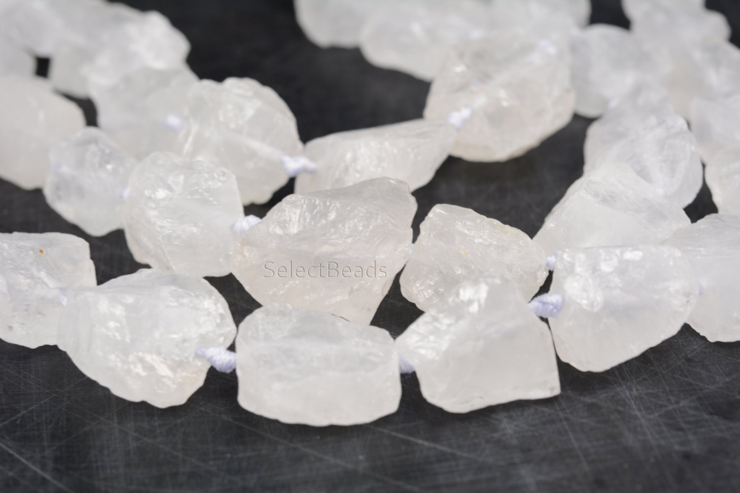 Is quartz considered a natural stone -  10 80