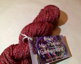 Yarn Wine Reviews - Online Shopping Yarn Wine Reviews on ...