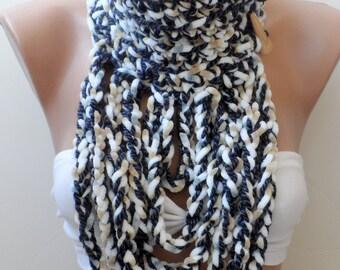 valentine's scarf,scarf, Scarf. gifts /Crochet loop scarf, Crochet infinity scarf, elegancescarf, winter scarf, New year, elegancescarf