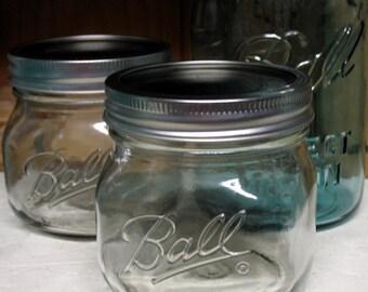 popular items for bulk mason jars on etsy. Black Bedroom Furniture Sets. Home Design Ideas
