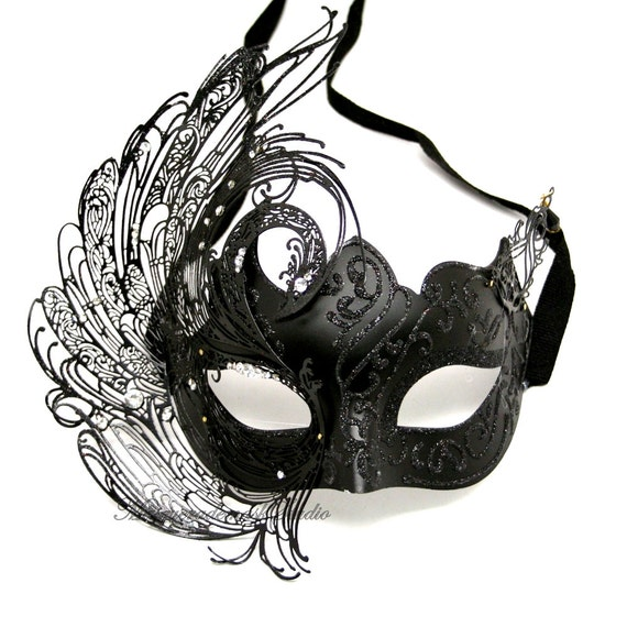 Masked Ball Invitations was amazing invitation ideas