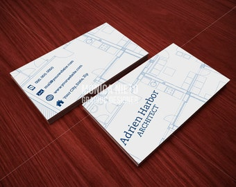 Custom Printable Personal Trainer Business Card Template - Personal trainer business cards templates