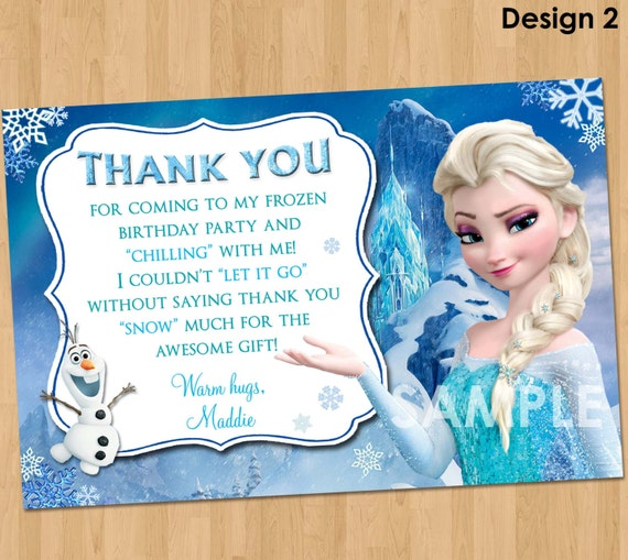 Thank You Message For Attending Birthday Party Barspol – Thank You Card Wording for Birthday Gift