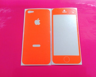 Unique bright neon orange items #0: il 340x270 k7ua