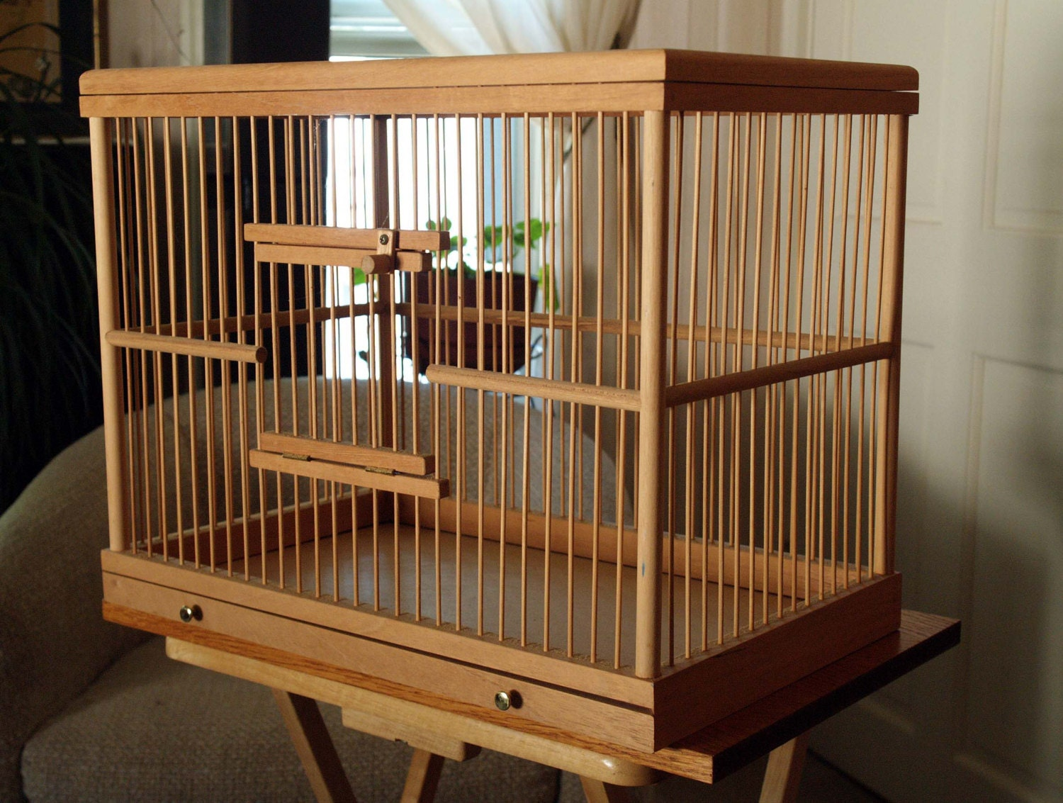 Bird Cages For Sale Deals On 1001 Blocks