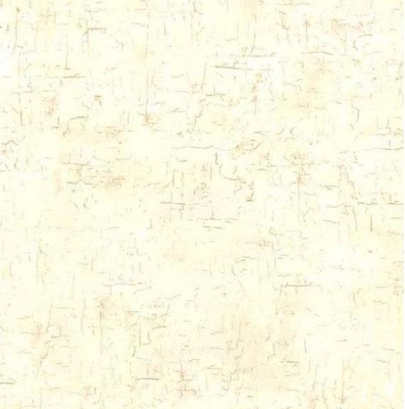 Cr me craquel pl tre papier peint peinture craquel e - Peinture effet craquele ...