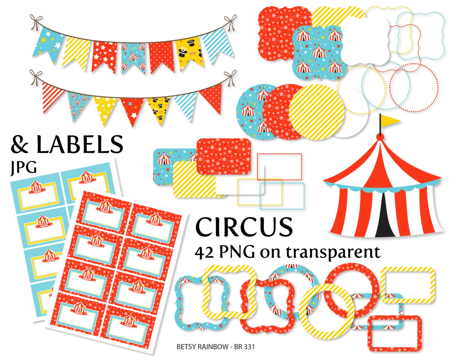 essay the last circus essay The night circus: essay fact of him losing the last obsession is not only seen in the night circus as a common example of people who go from.