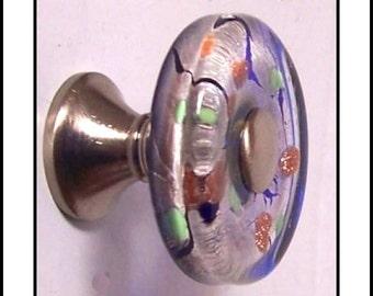 Bifold door knob | Etsy