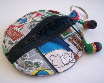 Popular items for earbuds holder on Etsy
