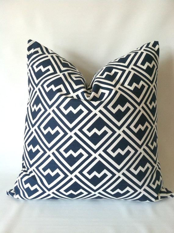 Shop AllModern for modern and contemporary 24 x 24 pillow covers to match your style and budget. Enjoy Free Shipping on most stuff, even big stuff.