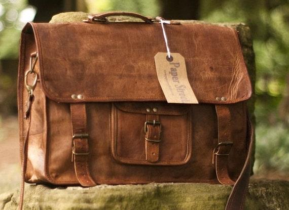 Gypsy Hippie multipurpose Leather Messenger Bag Leather Satchel Leather Shoulder Bag