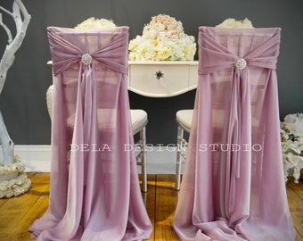 Popular Items For Chair Covers On Etsy