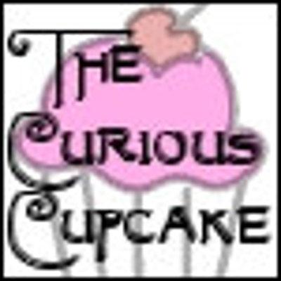 thecuriouscupcake