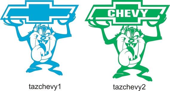 100+ Chevy Dxf File – yasminroohi