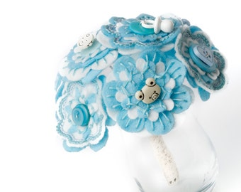 Newborn Baby Bouquet / Baby Boy Gift / Baby Girl Gift / Baby Present / Christening Bouquet / Baby Shower Gift / Naming Day Present