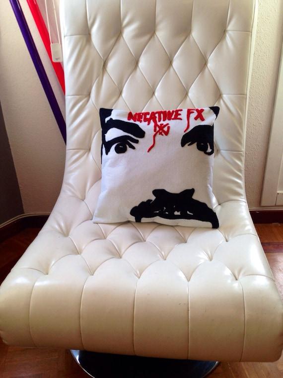 Cushion Negative FX